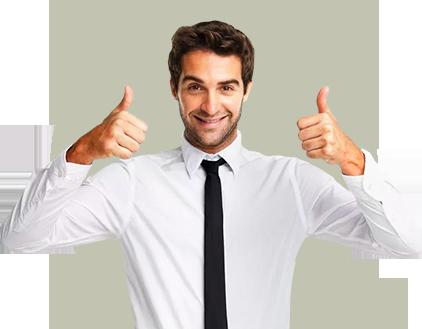 Отзывы клиентов о компании Технология Уюта