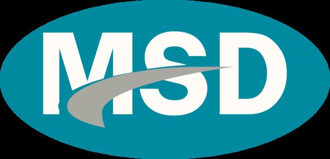 MSD Classic