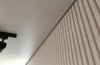 Теневые потолки